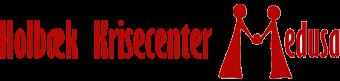 Holbæk Krisecenter Logo